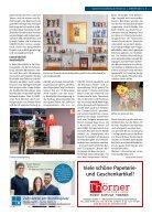 2017-01-Schoeneberg-Friedenau - Page 5
