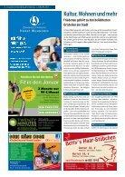 2017-01-Schoeneberg-Friedenau - Page 6