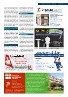 2017-01-Schoeneberg-Friedenau - Page 7