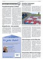 01.05.18 Simbacher Anzeiger - Seite 2