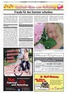 01.05.18 Simbacher Anzeiger - Seite 4