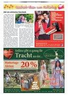 01.05.18 Simbacher Anzeiger - Seite 5