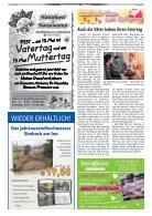 01.05.18 Simbacher Anzeiger - Seite 6