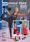 Ladies lauft! Coole Running- und Fitnesstextilien für Dich und das Team!  Zu günstigen Preisen, mit und ohne Druck. Toepper Werbung.de - Seite 4