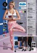Ladies lauft! Coole Running- und Fitnesstextilien für Dich und das Team!  Zu günstigen Preisen, mit und ohne Druck. Toepper Werbung.de - Seite 7
