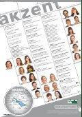 akzent Magazin Mai '18 BO - Page 6