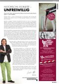 akzent Magazin Mai '18 GB - Page 3