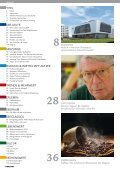 akzent Magazin Mai '18 GB - Page 4