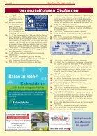 LuL-Stolzenau-05-18_Layout 1 - Page 4