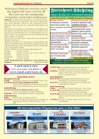 LuL-Stolzenau-05-18_Layout 1 - Page 5