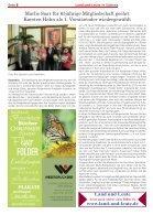 LuL-Stolzenau-05-18_Layout 1 - Page 6