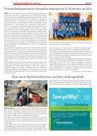 LuL-Stolzenau-05-18_Layout 1 - Page 7