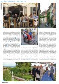 see KONSTANZ Mai '18 - Page 6