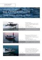 RheinlandBoote Magazin, Reisen – 2018-2019 - Page 4