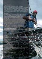 RheinlandBoote - Aluminiumboote - DEUTSCH - Page 2