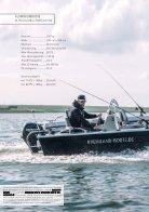 RheinlandBoote - Aluminiumboote - DEUTSCH - Page 4