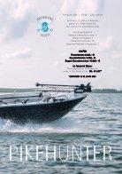 RheinlandBoote - Aluminiumboote - DEUTSCH - Seite 5