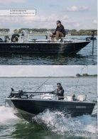 RheinlandBoote - Aluminiumboote - DEUTSCH - Page 6