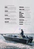 RheinlandBoote - Aluminiumboote - DEUTSCH - Seite 7