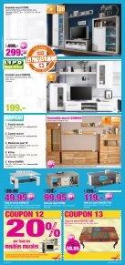 Catalogue LIPO. Offres valables jusqu'au 23 mai 2018 - Page 5