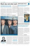Berner Kulturagenda 2018 N°16 - Page 3