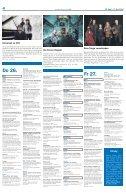 Berner Kulturagenda 2018 N°16 - Page 4