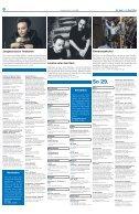 Berner Kulturagenda 2018 N°16 - Page 6