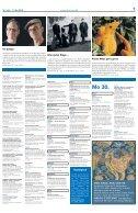 Berner Kulturagenda 2018 N°16 - Page 7