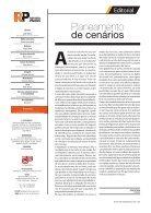 Revista dos Pneus 49 - Page 3