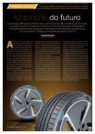 Revista dos Pneus 49 - Page 4