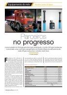 Revista dos Pneus 49 - Page 6