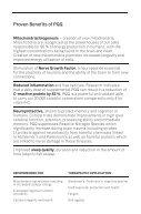 Coyne Healthcare - BioPQQ - Page 2