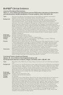 Coyne Healthcare - BioPQQ - Page 3