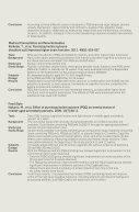 Coyne Healthcare - BioPQQ - Page 4