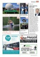 Stiepeler Bote 263 – Mai 2018 - Page 3
