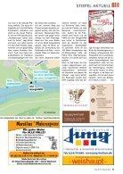 Stiepeler Bote 263 – Mai 2018 - Page 5
