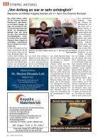 Stiepeler Bote 263 – Mai 2018 - Page 6