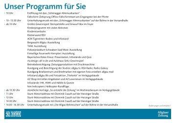 A5_Handzettel_Programm_Lageplan_Ansicht