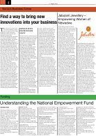 SMME NEWS - AUG 2016 ISSUE - Page 4