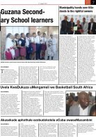 SMME NEWS - AUG 2016 ISSUE - Page 7