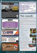 284 May 2018 - Gryffe Advertizer - Page 2