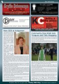 284 May 2018 - Gryffe Advertizer - Page 4
