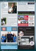 284 May 2018 - Gryffe Advertizer - Page 7