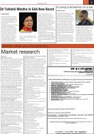SMME NEWS - SEPT 2016 ISSUE - Page 5