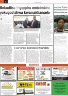 SMME NEWS - SEPT 2016 ISSUE - Page 6