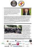 Pressemitteilung Barber Angels in Freiburg am 6.  Mai 2018 - Page 2