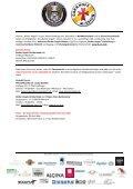 Pressemitteilung Barber Angels in Freiburg am 6.  Mai 2018 - Page 3