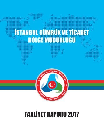 faaliyet raporu nihali-2018