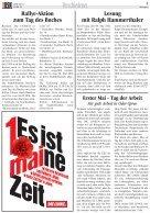 bsk-18-09 - Seite 4