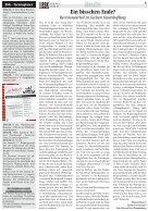 bsk-18-09 - Seite 6